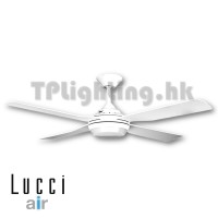 212895 Moonah 52 inches ceiling fan 18W led