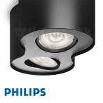 53302-30 phase myliving surface mount light