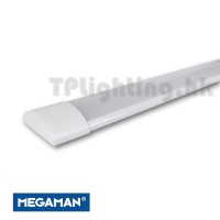 FIB70500v1 TONO LED batten 16W LED