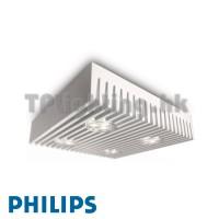 69067 white led spot light philips lighting