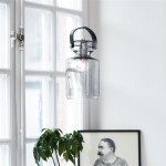 105777 markslojd milk transparent glass pendant lamp