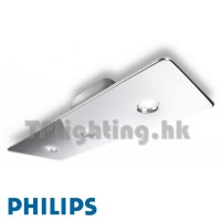 69088 chrome philips lighting 飛利浦燈飾
