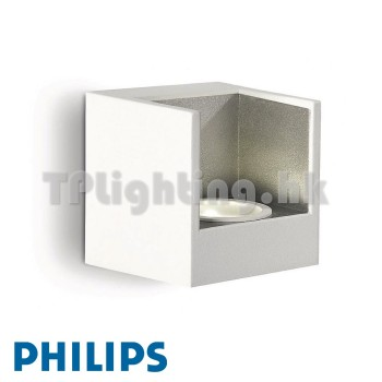 bwg302 69056 ledino philips lighting 飛利浦燈飾