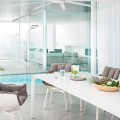 210516 lucci air resort ceiling fan 吊扇
