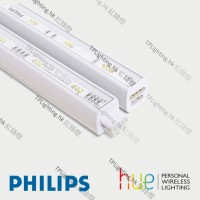 "31186 ""MEMURU"" HUE 8W LED 22k-65k L-582mm Light Bar"