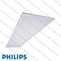 philips led panel RC091V L120W60