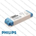 philips 60W led 24vdc transformer