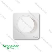施耐德奐尚 schneider avator on wall switch e8331 white 250w dimmer switch