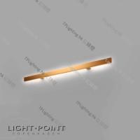 stick 150 gold light point copenhagen