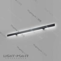 stick 180 black light point copenhagen