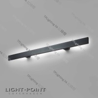 stick120 black light point copenhagen
