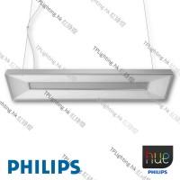 飛利浦燈飾 45057 within philips hue 06