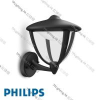Philips lighting 飛利浦燈飾 15470 robin