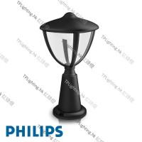 Philips lighting 飛利浦燈飾 15472 robin 01