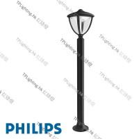 Philips lighting 飛利浦燈飾 15473 robin 01