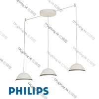 36788 philips lighting led pendant light