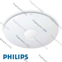 61355 philips lighting led ceiling light