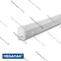 megaman pinolite led t5 integrated FIB71500v0
