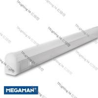 megaman pinolite led t5 integrated FIB71700v0