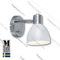 263612 varberg markslojd wall lamp