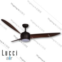 512912 lucci air new nordic ceiling fan oil rubbed bronze
