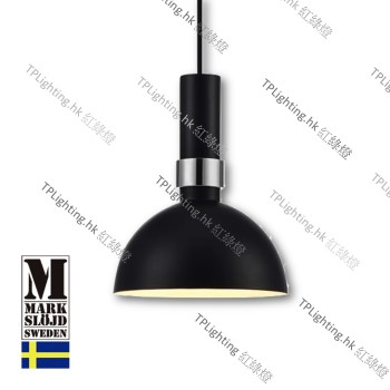 markslojd larry pendant lamp