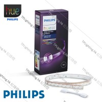 philips hue rgb led strip 1 meter extension