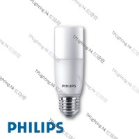 philips led stick 11W e27