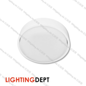 GX-SM154_WH03 surface mount led downlight led