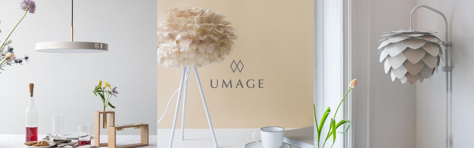 UMAGE_online banner_light