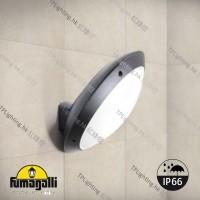 fumagalli lucia black 2r3_602 no back lit