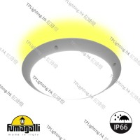 fumagalli lucia grey 2r3 clear back lit