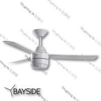 213016 bayside calypso ceiling fan light 吊風扇燈