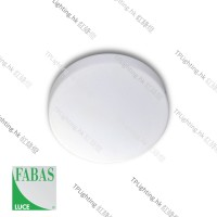 fabas luce graff ceiling light 3209-65-102