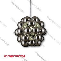 BEADS-Penta-Chrome_cutout吊燈