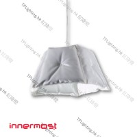 DENT 53 white_cutout_HR innermost lighting pendant 吊燈