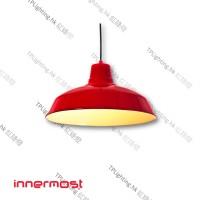 Foundry-innermost lighting pendant 吊燈