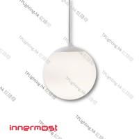Innermost Drop_innermost lighting pendant 吊燈