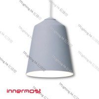 Innermost_Circus_36_Grey innermost lighting pendant 吊燈