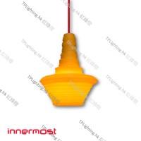 STUPA-small_cutout_HR-pendant lamp