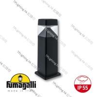 fumagalli ester 500 outdoor floor lamp