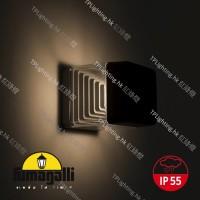 fumagalli ester wall outdoor lamp 02