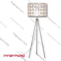 innermost LIGHTHOUSE 60_40_tripod floor_cutout
