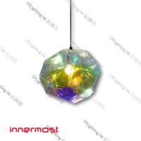 innermost_Asteroid_petrol_cutout-吊燈