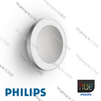 philips hue 45078 semeru wall light 壁燈