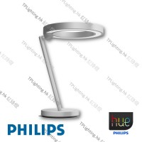 philips hue 45079 semeru dimmer table light 枱燈