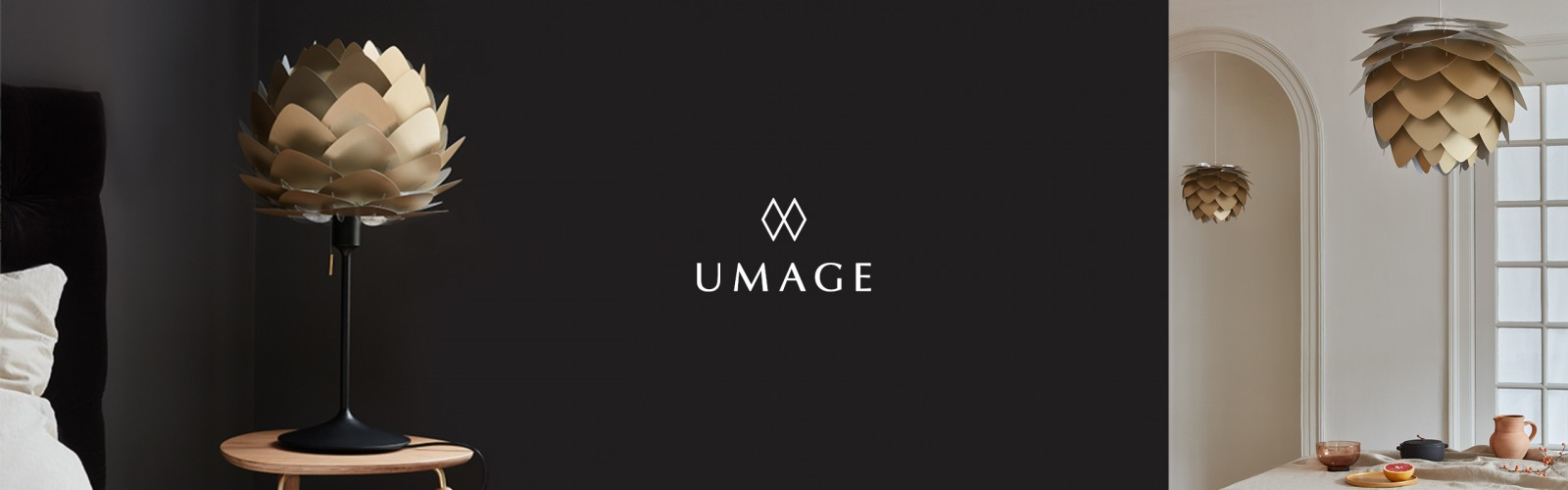 UMAGE_online banner_special edition