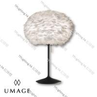 UMAGE_packshot_2010_Eos medium_white_4046_Champagne_table_black