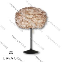 UMAGE_packshot_2066_Eos medium_light brown_4046_Champagne_table_black