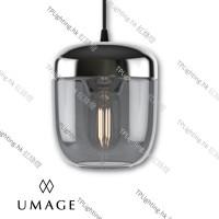 UMAGE_packshot_2214_Acorn_smoked steel_4008_Canopy_black_low res